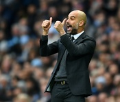 Why Guardiola congratulated his Man City players after Chelsea defeat