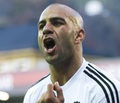 Source: Chelsea close to agreeing to a loan move for Abdennour