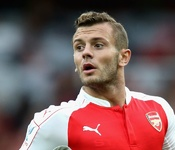 Jack Wilshere's loan move is right decision for club and player